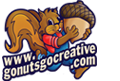Dakota Collectibles Mascot