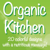 Organic Kitchen